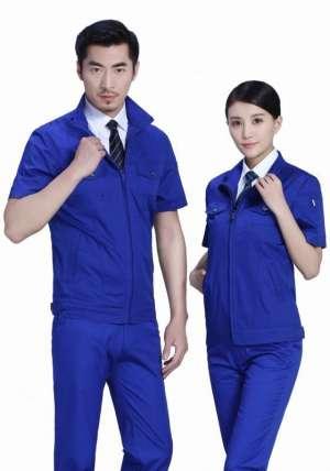 订制专家告诉你定制衣服的注意事项有哪些?
