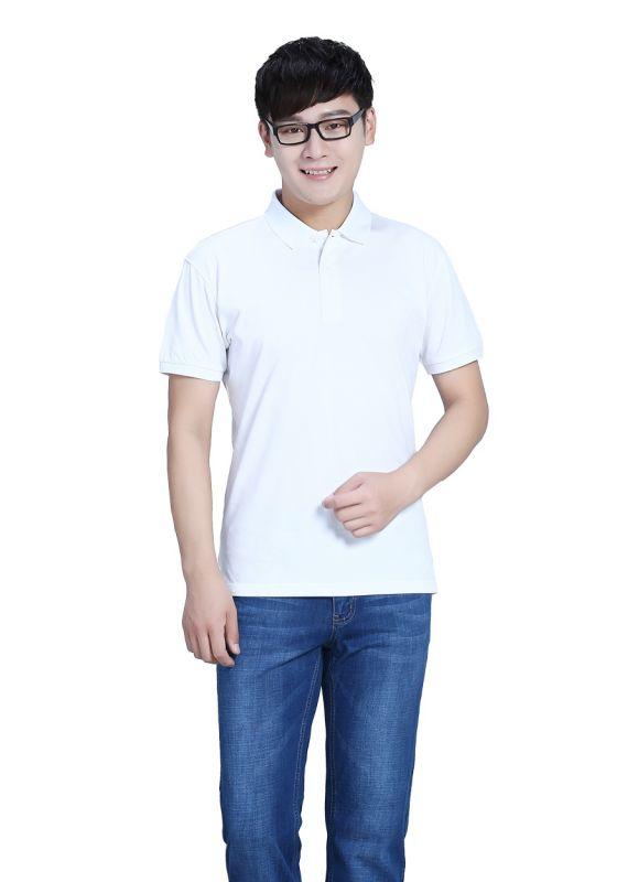 T恤衫针织面料的挑选及洗涤方法的基本知识